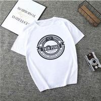 Twin Peaks  ツインピークス  レディース 女性 tシャツ グッズ ドラマ  衣装 コスチューム 小道具 海外限定 非売品 映画グッズ 映画関連  3
