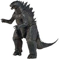 ゴジラ Godzilla ネカ NECA フィギュア おもちゃ 2014 Action Figure [2014]