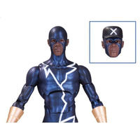 """ディーシー DC Comics Icons 6"""" Figure Series 04 Figure - Static"""