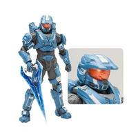 ヘイロー コトブキヤ 壽屋 Kotobukiya Halo Mjolnir Mark VI Armor Set Accessory