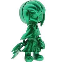 フィギュア おもちゃグッズ Toys and Collectibles Erick Scarecrow Little Axe Figure