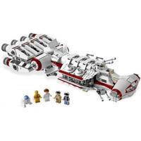 スターウォーズ Star Wars レゴ LEGO おもちゃ A New Hope Tantive IV Exclusive Set #10198