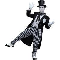 ジョーカー Joker ホットトイズ Hot Toys フィギュア おもちゃ Batman 1989 Movie Movie Masterpiece Deluxe The 1/6