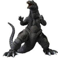 ゴジラ Godzilla バンダイ Bandai Japan フィギュア おもちゃ S.H. Monsterarts 2001 Exclusive Action Figure