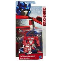 トランスフォーマー Transformers ハズブロ Hasbro Toys フィギュア おもちゃ Generations Titans Return Optimus Prime Legion
