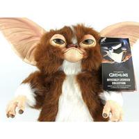 グレムリン トリックオアトリートスタジオ TRICK OR TREAT STUDIOS Gremlins Puppet Prop - Stripe Mogwai