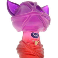フィギュア おもちゃグッズ Toys and Collectibles Erick Scarecrow Yarn Shroom Figure