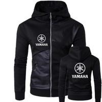 高品質 yamaha ヤマハ レーシングパーカー 衣装 コスチューム 小道具 海外限定 非売品 映画グッズ 映画関連