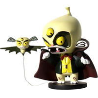 フィギュア おもちゃグッズ Toys and Collectibles Count Monkula Figure
