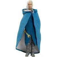 ゲーム オブ スローンズ Game of Thrones スリーゼロ ThreeZero フィギュア おもちゃ Daenerys Targaryen 1/6 Collectible Figure