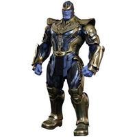 サノス Thanos ホットトイズ Hot Toys Marvel Guardians of the Galaxy Movie Masterpiece 1/6 Collectible Figure
