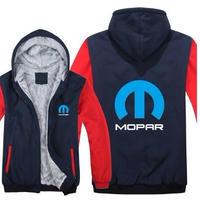 送料無料 高品質 MOPAR モパー    パーカー   スウェット   ウール ライナー ジャケット 海外限定  2