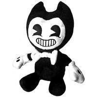 ファットモジョ PhatMojo ぬいぐるみ おもちゃ Bendy 9-Inch Plush