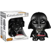 スターウォーズ ファンコ Funko Funko Fabrikations Star Wars Plush Figure - Darth Vader
