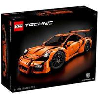 レゴ LEGO おもちゃ Technic Porsche 911 GT3 RS Set #42056
