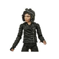 ディーシー ダイアモンド セレクト DIAMOND SELECT TOYS Gotham Select TV Action Figure Series 01 - Selina Kyle