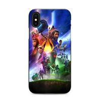 フォートナイト fortnite  シリコン Iphone ケース アイフォンケース  バトルロイヤル  2