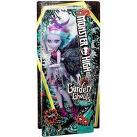 モンスター ハイ Monster High マテル Mattel Toys 人形 おもちゃ Garden Ghouls Wings Twyla Doll