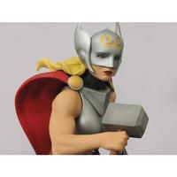 マーベル ダイアモンド セレクト DIAMOND SELECT TOYS Femme Fatales: Lady Thor