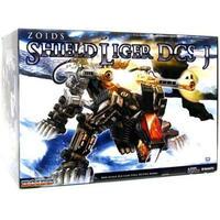 ゾイド Zoids ヤマト Yamato フィギュア おもちゃ Shield Liger 18-Inch Diecast Figure