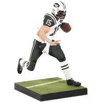 ナショナルフットボールリーグ マクファーレントイズ McFarlane Toys McFarlane Toys Tim Tebow New York Jets Series 31 NFL Figure