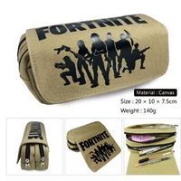 フォートナイト fortnite キッズ   子供 筆箱 ペンケース  バトルロワイヤル  30