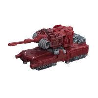 トランスフォーマー ハズブロ HASBRO Transformers Combiner Wars Legends Warpath
