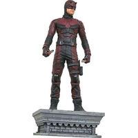 デアデビル Daredevil ダイアモンド セレクト Diamond Select Toys フィギュア おもちゃ Marvel Gallery 10-Inch [Netflix]