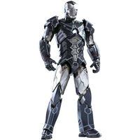 アイアンマン Iron Man ホットトイズ Hot Toys フィギュア おもちゃ 3 Movie Masterpiece Mark XV Sneaky 1/6 Collectible Figure