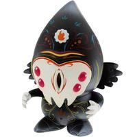 マンキーキング トイズ アンド コレクティブルズ フィギュア・おもちゃ Toys and Collectibles Munky King Pusher Monster 6 Inch Figure