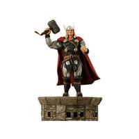マーベル ダイアモンド セレクト DIAMOND SELECT TOYS Marvel Select Thor