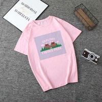 Twin Peaks  ツインピークス  レディース 女性 tシャツ グッズ ドラマ  衣装 コスチューム 小道具 海外限定 非売品 映画グッズ 映画関連  22