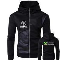 高品質 yamaha ヤマハ レーシングパーカー 衣装 コスチューム 小道具 海外限定 非売品 映画グッズ 映画関連  5