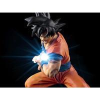 ドラゴンボール バンダイ BANDAI JAPAN Dragon Ball Z HG Goku Exclusive