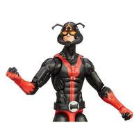 マーベル ハズブロ HASBRO Ant-Man Marvel Legends Ant-Man Exclusive
