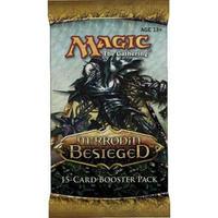 マジック ザ ギャザリング Magic the Gathering ウィザーズオブザコースト Wizards of the Coast おもちゃ MtG Mirrodin Besieged