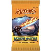 マジック ザ ギャザリング Magic the Gathering ウィザーズオブザコースト Wizards of the Coast おもちゃ MtG Modern Masters 2014