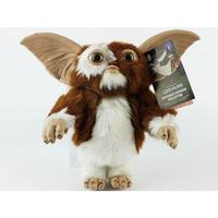 グレムリン トリックオアトリートスタジオ TRICK OR TREAT STUDIOS Gremlins Puppet Prop - Gizmo