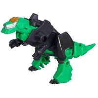 トランスフォーマー ハズブロ HASBRO Transformers Robots in Disguise Legion Grimlock