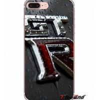 スカイライン GTR  シリコン Iphone ケース アイフォンケース nissan 日産 SKYLINE  15