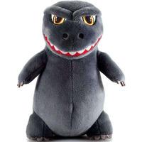 ゴジラ Godzilla キッドロボット Kidrobot ぬいぐるみ おもちゃ Phunny Plush