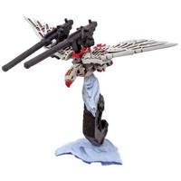 ゾイド Zoids トミー Tomy フィギュア おもちゃ Fuzors Buster Eagle 3-Inch PVC Figure