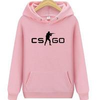 CS:GO シーエスゴー  ロゴパーカー  ゲームグッズ  csgoグッズ  Counter-Strike: Global Offensive カウンターストライクグローバルオフェンシブ  3