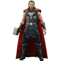 マイティ ソー Thor ホットトイズ Hot Toys フィギュア おもちゃ Marvel Avengers Age of Ultron 1/6 Collectible Figure