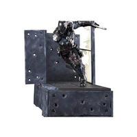 ディーシー コトブキヤ KOTOBUKIYA DC Arkham Knight ArtFX+ Arkham Knight Statue