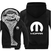 送料無料 高品質 MOPAR モパー    パーカー   スウェット   ウール ライナー ジャケット 海外限定