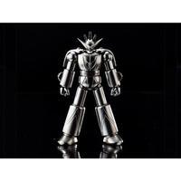 ゲッターロボ バンダイ BANDAI JAPAN Getter Robo Absolute Chogokin Dynamic Characters Getter Dragon