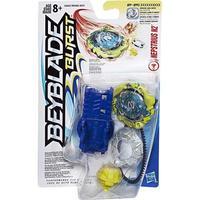 ベイブレード Beyblade ハズブロ Hasbro Toys おもちゃ Burst Nepstrius N2 Starter Pack
