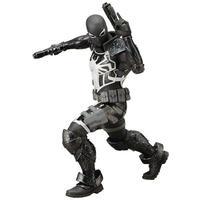 ヴェノム Venom コトブキヤ Kotobukiya フィギュア おもちゃ Marvel Now ArtFX+ Agent 1/10 Statue