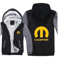 送料無料 高品質 MOPAR モパー    パーカー   スウェット   ウール ライナー ジャケット 海外限定  9